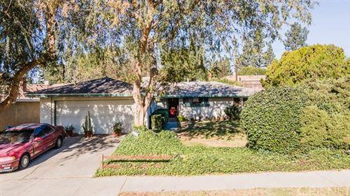 Photo of 11977 Pierce Street, Sylmar, CA 91342 (MLS # SR20260755)