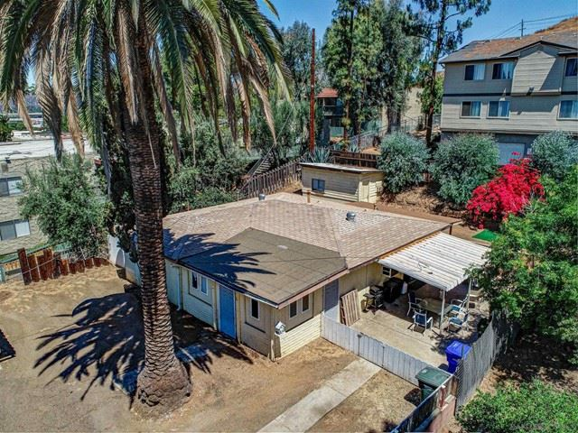 12828 Mapleview St, Lakeside, CA 92040 - #: 210017755