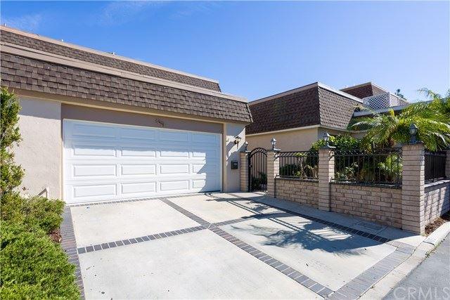 4051 Germainder Way, Irvine, CA 92612 - MLS#: CV20162755