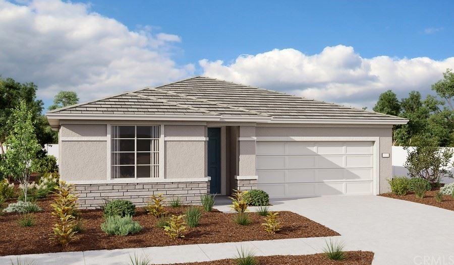 11698 McCord Lane, Victorville, CA 92392 - MLS#: EV21226755
