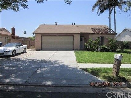 2832 Myers Street, Riverside, CA 92503 - MLS#: IV20241755