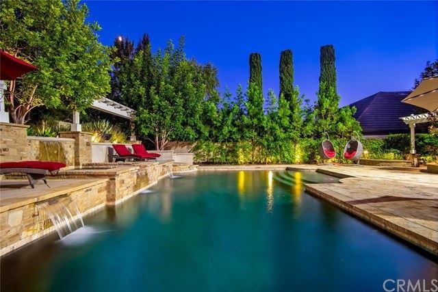 25122 Anvil Circle, Laguna Hills, CA 92653 - MLS#: LG20041755