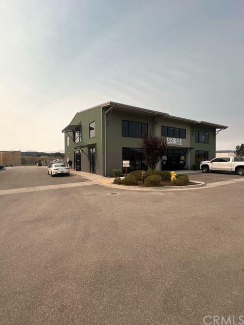 Photo of 917 Buckley Road, San Luis Obispo, CA 93401 (MLS # PI21209755)