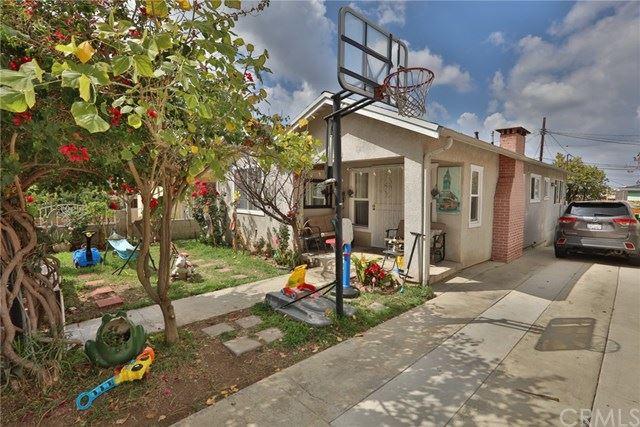2833 Gay Street, Los Angeles, CA 90065 - MLS#: PW21049755