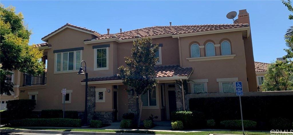 2967 Camelita Way #A, Simi Valley, CA 93063 - MLS#: PW21187755