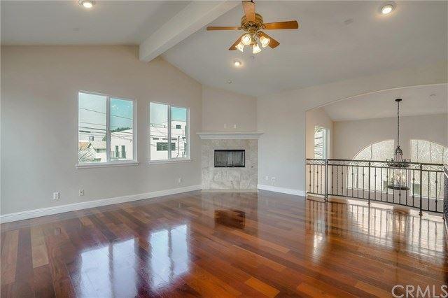 2318 Vanderbilt Lane #A, Redondo Beach, CA 90278 - MLS#: SB20231755