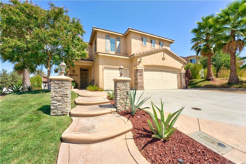 37626 Sprucewood Lane, Murrieta, CA 92563 - MLS#: SW20200755