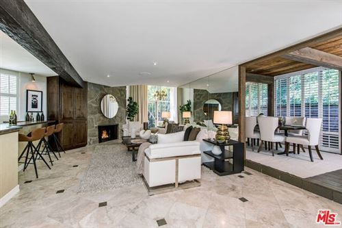 Photo of 1905 N BEVERLY Drive, Beverly Hills, CA 90210 (MLS # 19502756)