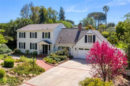 Photo of 1556 El Dorado Drive, Thousand Oaks, CA 91362 (MLS # 221001756)