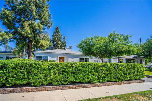 Photo of 370 W Cedar Avenue, Burbank, CA 91506 (MLS # DW21080756)