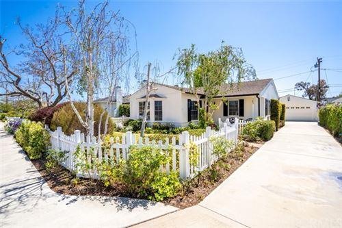 Photo of 385 E 19th Street, Costa Mesa, CA 92627 (MLS # NP21100756)