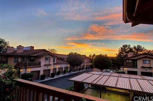 Photo of 6 Timbre, Rancho Santa Margarita, CA 92688 (MLS # OC20243756)
