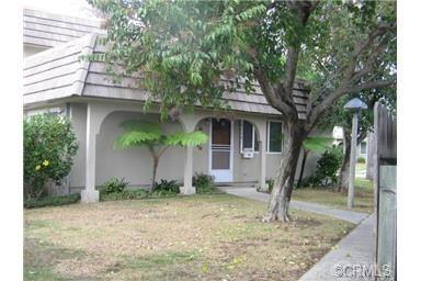 Photo of 4474 Larwin Avenue, Cypress, CA 90630 (MLS # PW21012756)