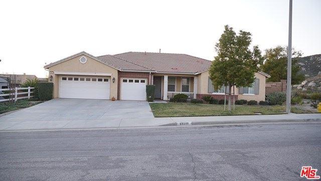 13511 SOMERGATE Drive, Moreno Valley, CA 92555 - MLS#: 20553756