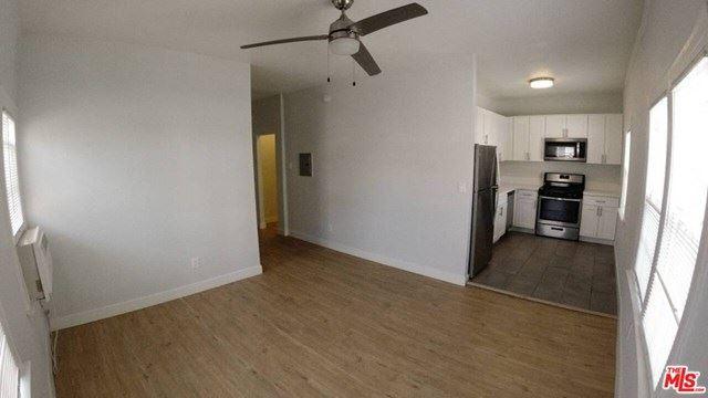 6434 YUCCA Street #215, Los Angeles, CA 90028 - #: 20660756