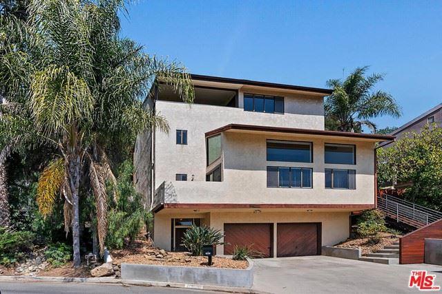 2965 Passmore Drive, Los Angeles, CA 90068 - MLS#: 21750756