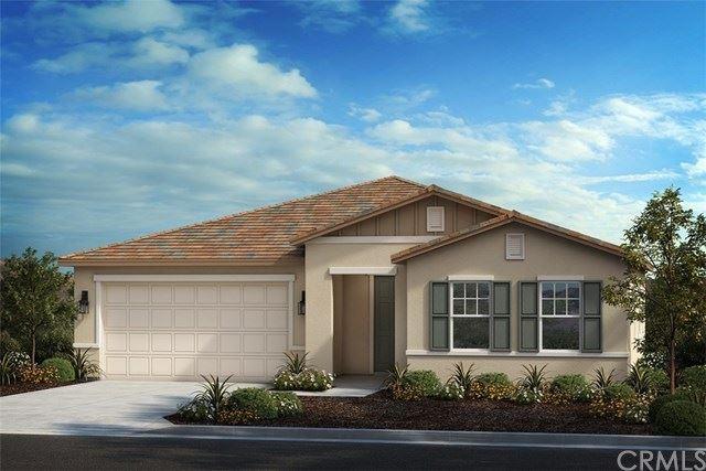34530 Running Canyon Drive, Murrieta, CA 92563 - MLS#: IV20252756