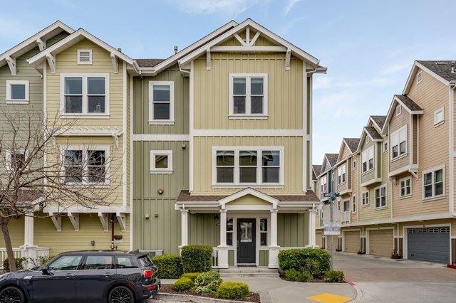 1913 Cambridge Drive, Mountain View, CA 94043 - #: ML81833756