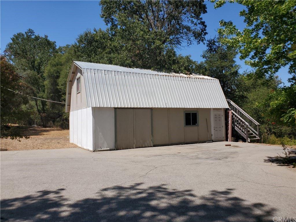 Photo of 1744 Santa Rita Road, Templeton, CA 93465 (MLS # NS21189756)