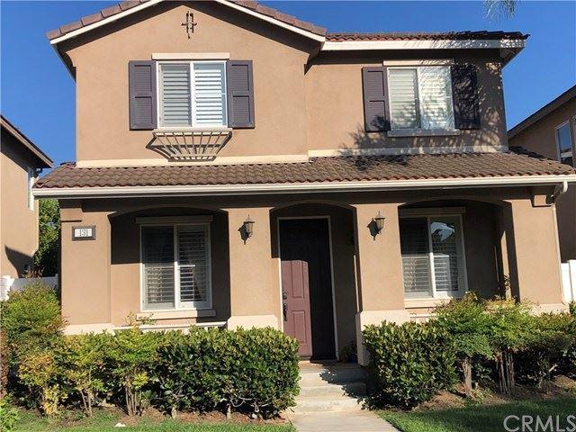 131 Hyde, Irvine, CA 92606 - MLS#: OC20148756