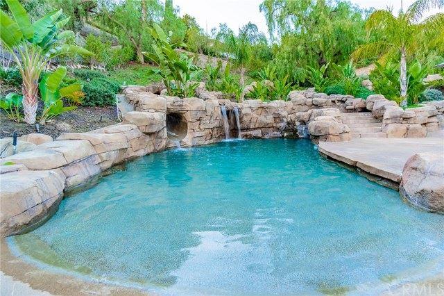 Photo of 25901 Rich Springs Circle, Laguna Hills, CA 92653 (MLS # OC21011756)