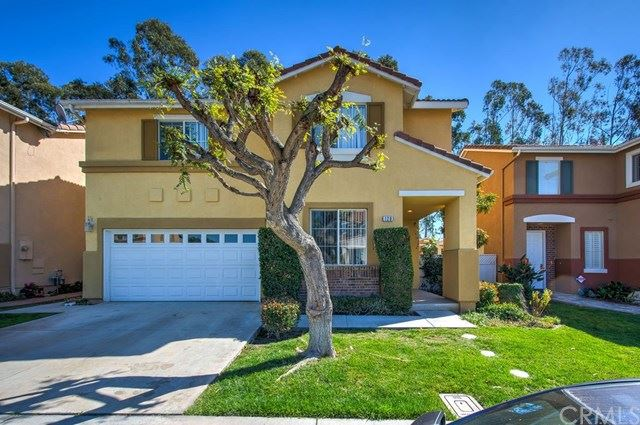 120 Confederation Way, Irvine, CA 92602 - MLS#: OC21033756