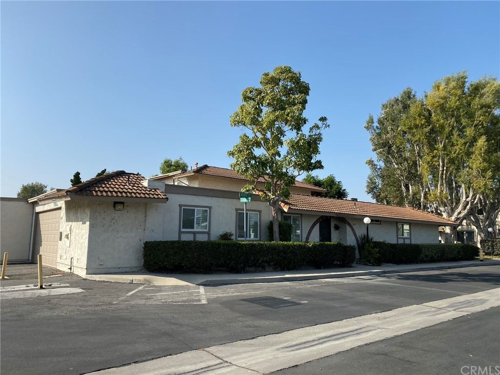 Photo of 10165 Cabo Drive, Westminster, CA 92683 (MLS # OC21168756)