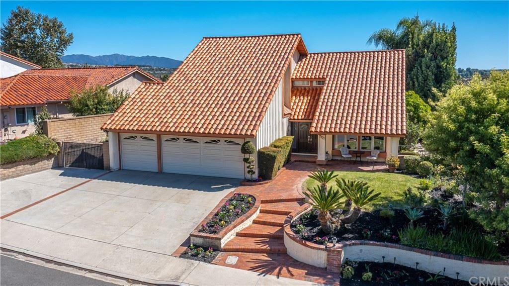 22862 Boltana, Mission Viejo, CA 92691 - MLS#: OC21227756