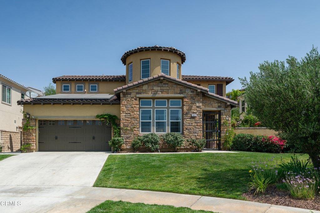 28322 Chisel Court, Valencia, CA 91354 - MLS#: P1-5756