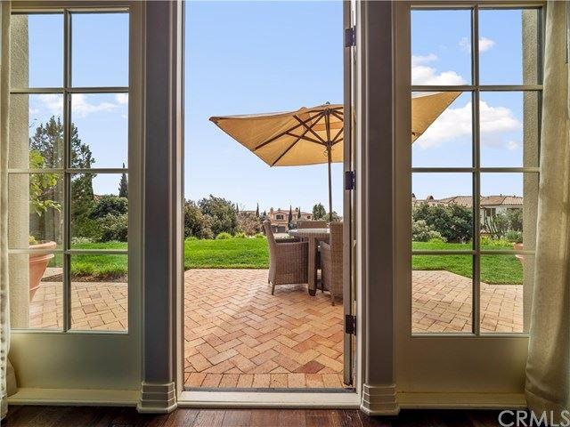 100 Terranea Way #10-101, Rancho Palos Verdes, CA 90275 - MLS#: PV20044756