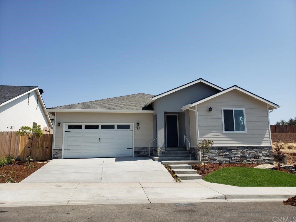 135 Magenta Lane, Nipomo, CA 93444 - MLS#: SC21041756