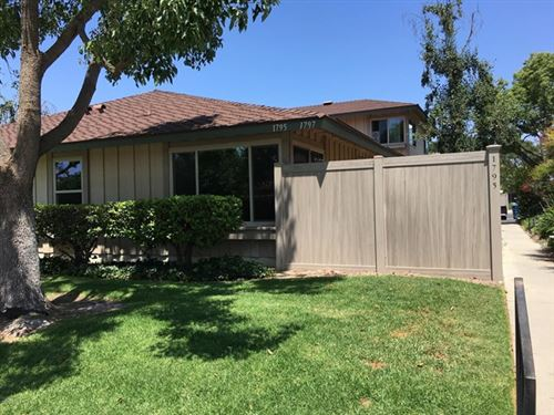 Photo of 1795 Avenida De Las Flores, Thousand Oaks, CA 91362 (MLS # 220007757)