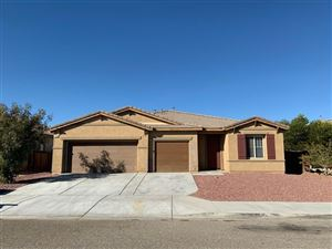 Photo of 12846 Ethan Street, Victorville, CA 92392 (MLS # 519757)