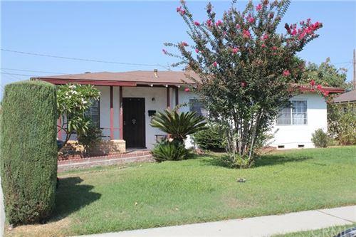 Photo of 1837 W Puente Avenue, West Covina, CA 91790 (MLS # CV20202757)