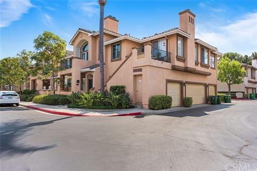 Photo of 1001 Solvay Aisle, Irvine, CA 92606 (MLS # OC20166757)