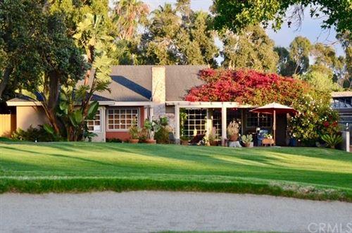 Photo of 19631 Quiet Bay Lane, Huntington Beach, CA 92648 (MLS # SB20175757)