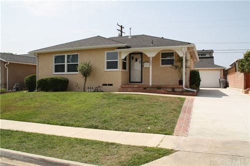 Photo of 21609 Reynolds Dr Drive, Torrance, CA 90503 (MLS # SB20196757)