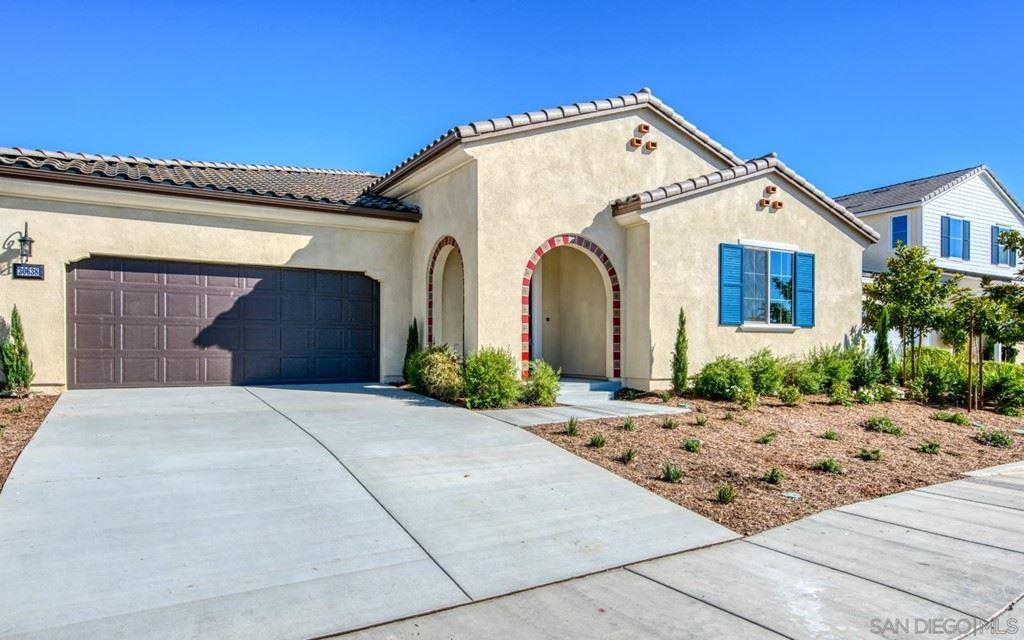 30638 Nature Rd., Murrieta, CA 92563 - MLS#: 210019757