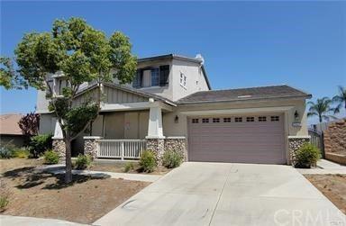 35438 Stockton Street, Beaumont, CA 92223 - MLS#: CV21125757