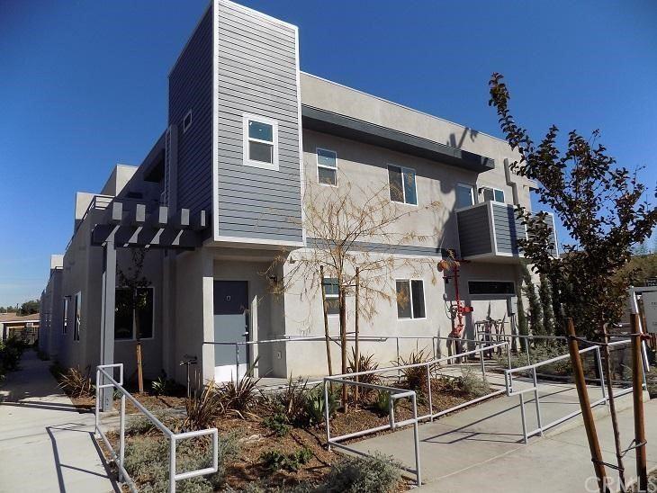 12025 Orange Street #D, Norwalk, CA 90650 - MLS#: DW20242757