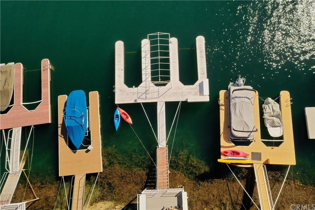 0 Emerald Bay, Lake Arrowhead, CA 92352 - MLS#: EV21215757