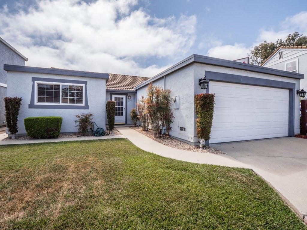 1139 Sherman Drive, Salinas, CA 93907 - #: ML81855757