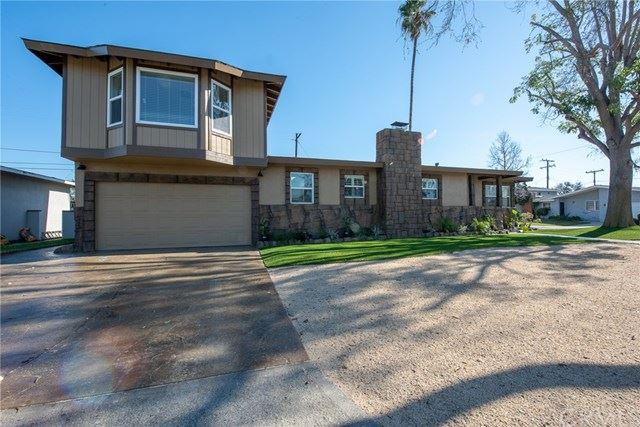 2162 Rural Lane, Costa Mesa, CA 92627 - MLS#: NP20147757