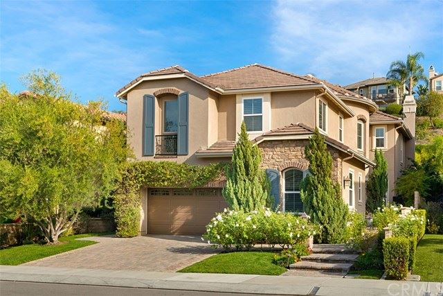 27566 Country Lane Road, Laguna Niguel, CA 92677 - MLS#: OC20050757