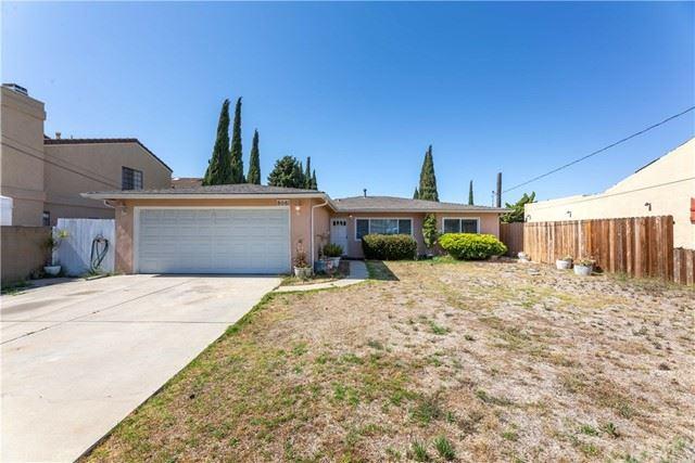 8081 La Palma Drive, Huntington Beach, CA 92646 - MLS#: OC21128757