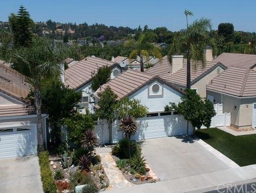 Photo of 15 Indian Hill Lane, Laguna Hills, CA 92653 (MLS # OC21162757)