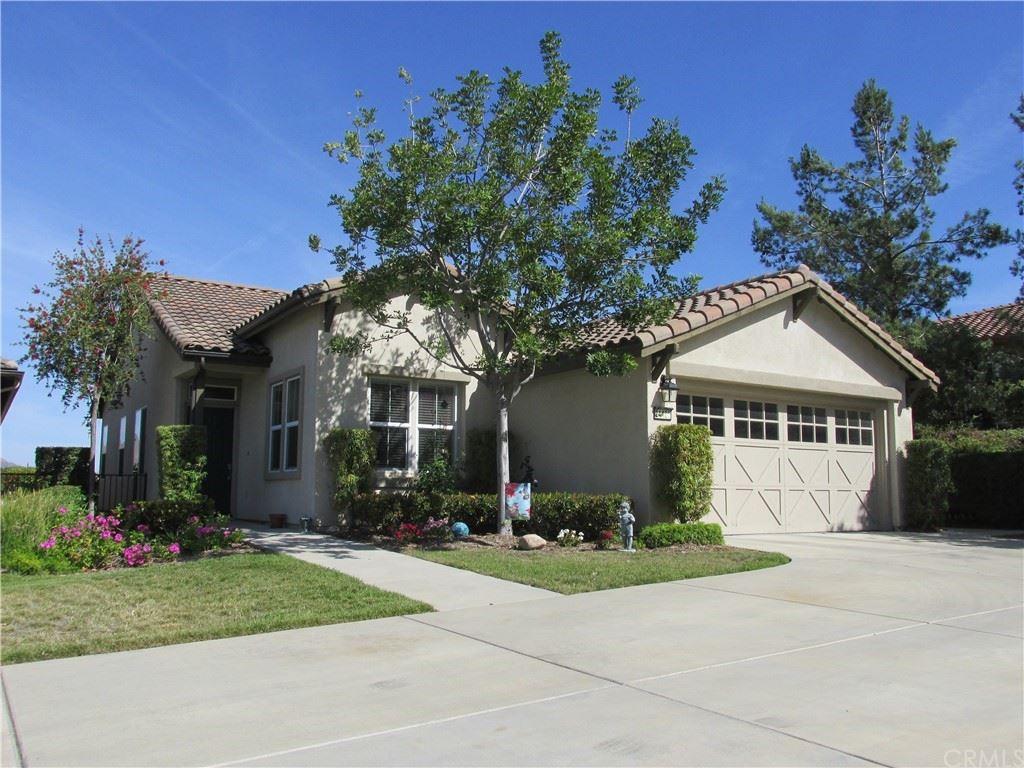 24488 Roses Court, Corona, CA 92883 - #: OC21171757