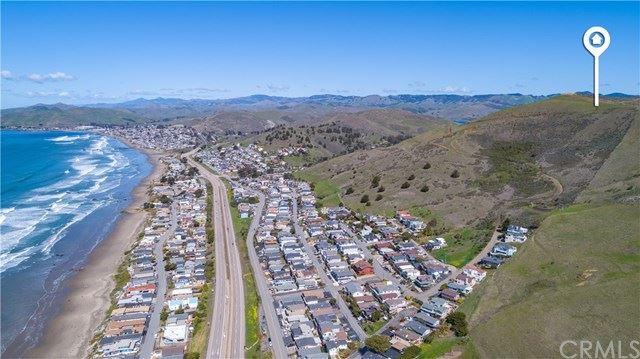Photo of 0 Morgan, Paper Roads, Cayucos, CA 93430 (MLS # SC21059757)