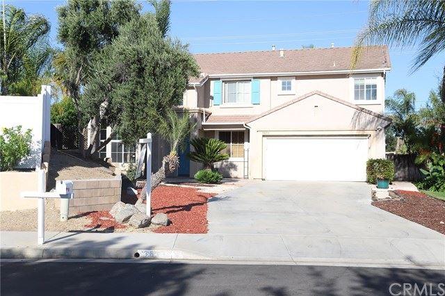 38254 Willowick Drive, Murrieta, CA 92563 - MLS#: SW20081757