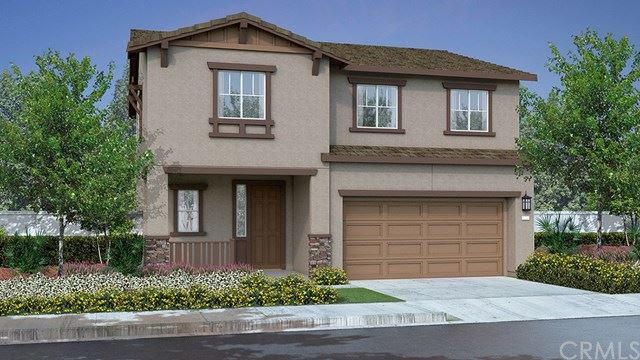 24196 Blackberry Street, Murrieta, CA 92562 - MLS#: SW20098757